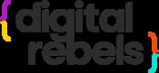 Digital Rebels logo